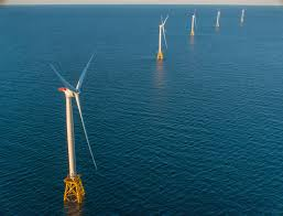 moventas and doosan team up on south korean offshore wind project