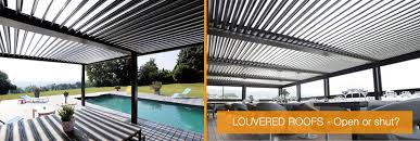 Awning Sydney Retractable Awnings U0026 Blinds Sydney Ozsun Shade Systems