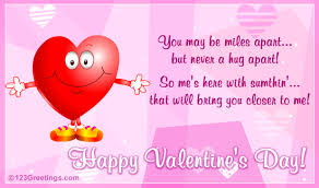 valentines day family free ecards greeting cards a valentine s day hug for you free family ecards greeting cards