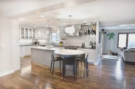 kitchen awesome average price for kitchen cabinets room ideas kitchen awesome average price for kitchen cabinets room ideas renovation creative to house decorating top