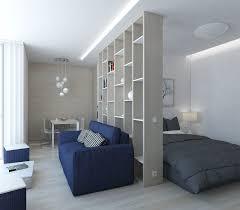 apartment 3d models download 3d apartment files cgtrader com 3d model small apartment living room