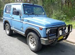 potohar jeep modified suzuki sierra 2639052