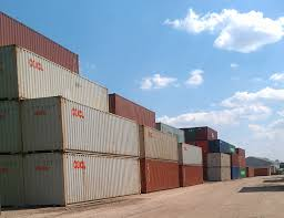 container prices even out u2014 shipping containers at a fair price