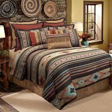 American Bedroom Design American Bedroom Design Pcgamersblog