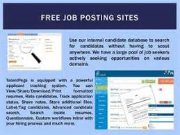 Posting Resume Online by Stylish And Peaceful Resume Posting Sites 9 Resume Site Resume