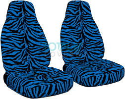 batman car clipart blue zebra car seat covers 15018