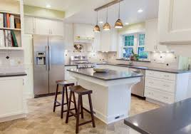 2015 kitchen u0026 family room rb schwarz inc