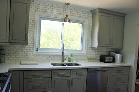 kitchen cabinets ajax kitchen decoration