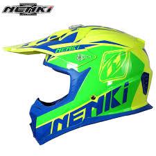 womens motocross helmet online get cheap fiberglass helmets aliexpress com alibaba group