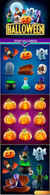 Halloween Summoner Icons 542 Best Ingame Icon Images On Pinterest Game Icon Game Ui And