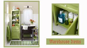 Bathroom Shelving Ideas Small Bathroom Storage Ideas Youtube