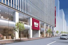 muji to go from storefronts to guestrooms in china and japan