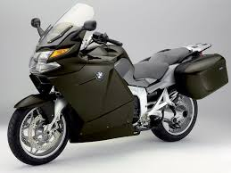 honda cbz bike price most wanted bikes bmw bikes wallpapers