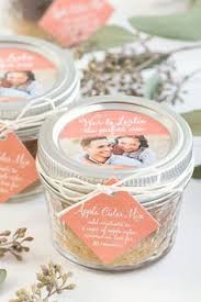 cheap wedding favors 33 awesome wedding favors for your guests gratitude favors and