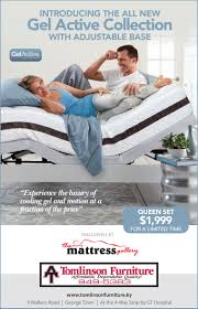 The Mattress Gallery In Grand Cayman Cayman Islands EcayOnline - Furniture and mattress gallery