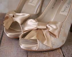 wedding shoes jakarta design your custom wedding shoes by elliewrenweddingshoe on etsy