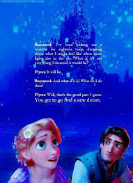 25 tangled movie quotes ideas rapunzel quotes