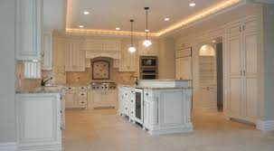 large size of kitchenunfinished kitchen cabinets and lovely cheap