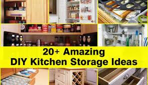drawer kitchen drawer organizer ideas noteworthy kitchen drawer