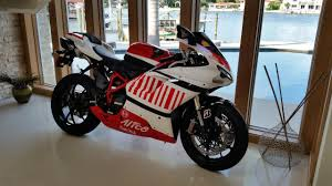 page 7 ducati for sale price used ducati motorcycle supply
