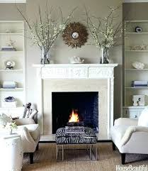 fireplace in living room decorating for living room with fireplace living room fireplace