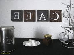 lettres d馗oratives cuisine 100 images lettre décorative