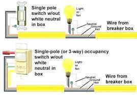 how to adjust motion sensor light switch installing motion sensor light switch motion sensor light switch