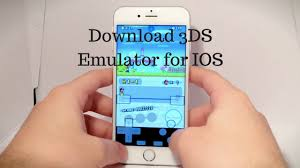 3ds emulator for android 3ds emulator citra nintendo 3ds emulator for android