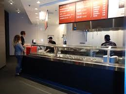 venetian restaurant picture of chipotle mexican grill las vegas