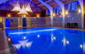 Home North Lakes Hotel & Spa Penrith