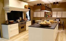 mi bois cuisine décoration cuisine mi bois wavre 33 argenteuil cuisine mi
