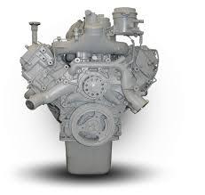 home pilot engines