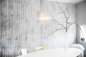 concrete wallpapers dull walls or decorative finishes