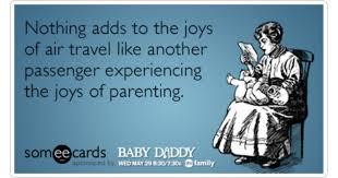 ecards for kids babysit kids friends abc baby ecard baby ecard