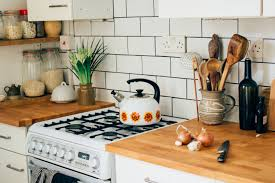 kitchen makeovers on a budget super budget rental kitchen makeover seeds and stitches