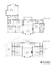cedar homes floor plans creekside lodge home design lindal cedar homes custom homes