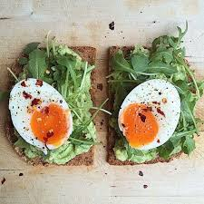 best 25 best foods for skin ideas on pinterest healthy skin