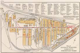 blacksmith shop floor plans schenectady electrical handbook plan of general electric