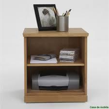 Massivholz Schreibtisch Buche Massivholz Eckschreibtisch Buche Geölt Palermo Schreibtisch