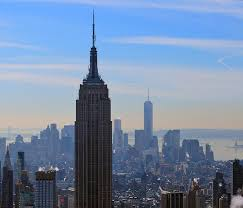 Where Can I Buy Chocolate Rocks Top Of The Rock Tickets Newyorkcity Uk