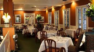 what is the dress code at bayona new orleans restaurants