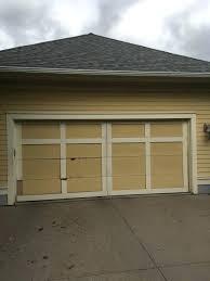 Legacy Overhead Door Overhead Door Legacy Medium Size Of Door Garage Door Legacy Garage