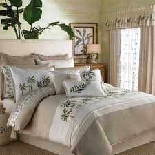 The Home Decorating Company Home And Design Home Design - Home decoration company
