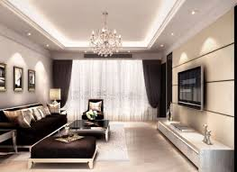 small lounge sofa simple amazing small living room furniture