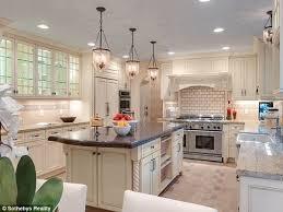 best 25 mansion kitchen ideas on pinterest mansion bathrooms