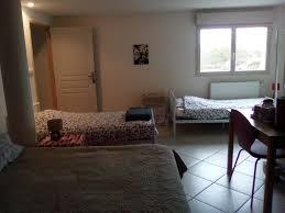 chambre hote cholet chambres d hôtes chez gwen et flo chambres d hôtes cholet