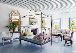 creative home interiors creative home decorating ideas with summer inspiration