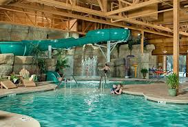 are there water parks in branson faq branson tourism center
