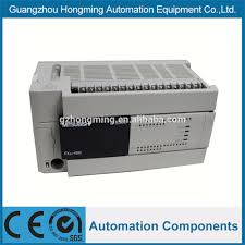 mitsubishi plc fx2n 48mt mitsubishi plc fx2n 48mt suppliers and