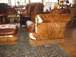 furniture hunting lodge furniture design decor modern in hunting